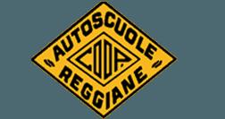 Autoscuole Reggiane